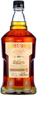 Best South African Single Cask Single Malt Whisky