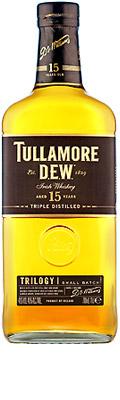 Best Irish Blended Whisky