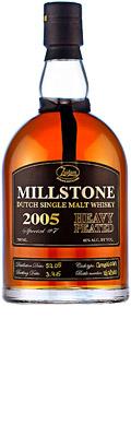 Best Dutch Single Malt Whisky