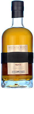 Best Swedish Single Malt Whisky