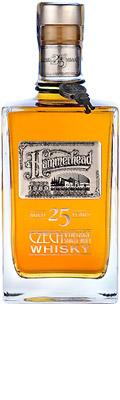 Best Czech Single Malt Whisky