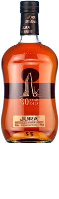 Best Scotch - Islands (non Islay) Single Malt Whisky