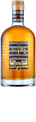Best German Single Malt Whisky