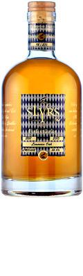 Best German Single Malt Whisky