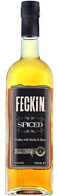 Best Irish Flavoured Whisky