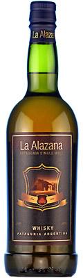 Best Argentinian Single Malt Whisky