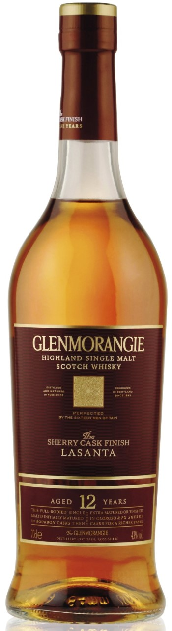 Best Highland Single Malt