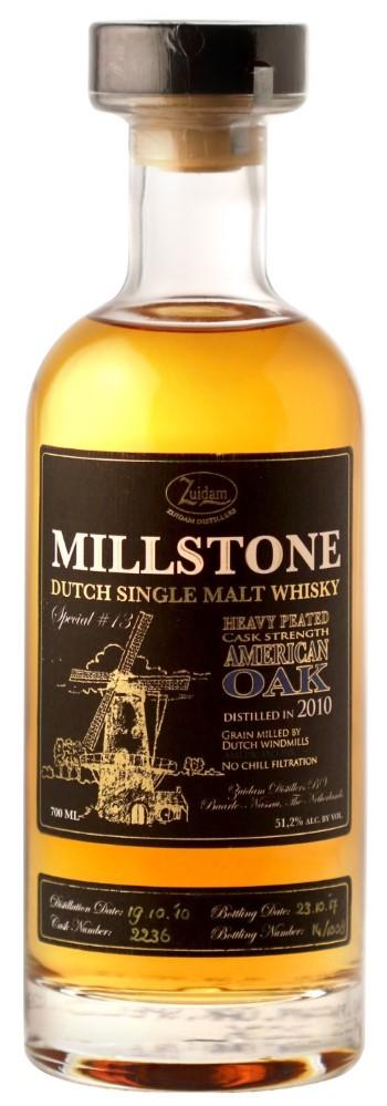 Best Dutch Single Malt