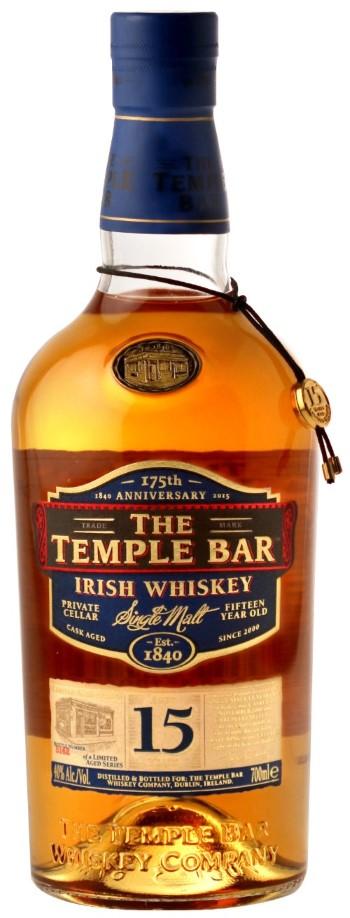 Best Irish Single Malt