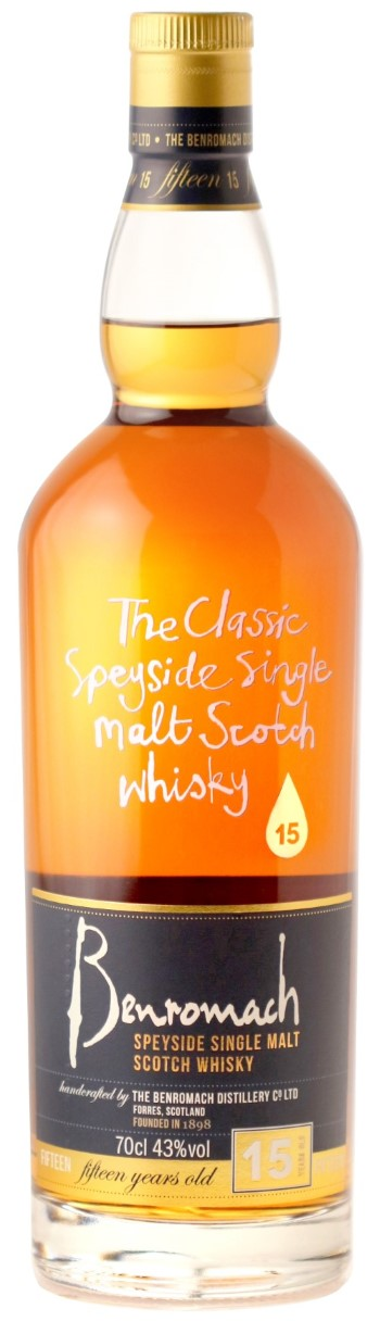 Best Scotch Speyside Single Malt