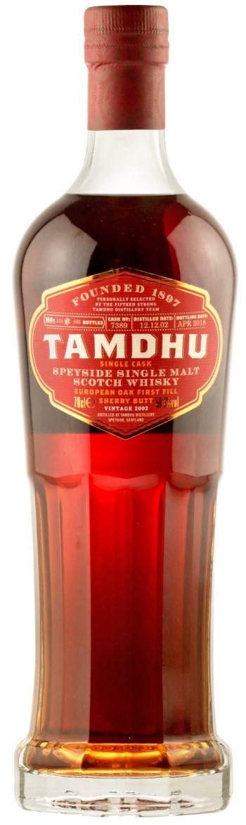Best Scotch Speyside Single Cask Single Malt
