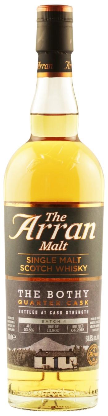 Best Scotch Islands Single Malt