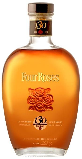 World's Best Bourbon
