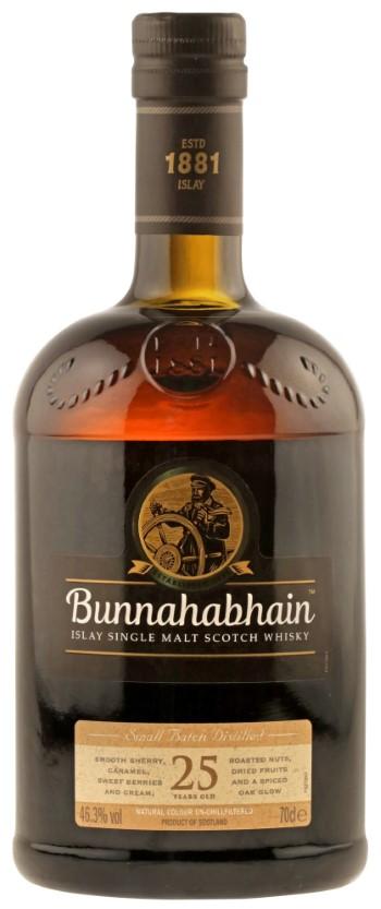 Best Scotch Islay Single Malt