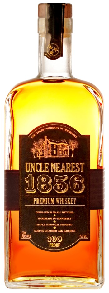 World's Best Tennessee Whiskey