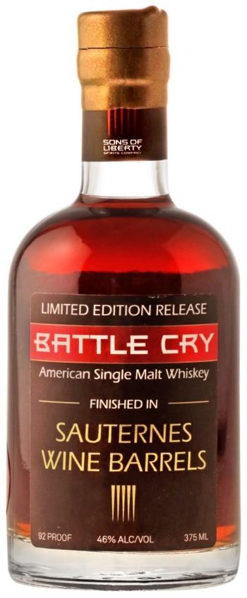 Best American Single Malt