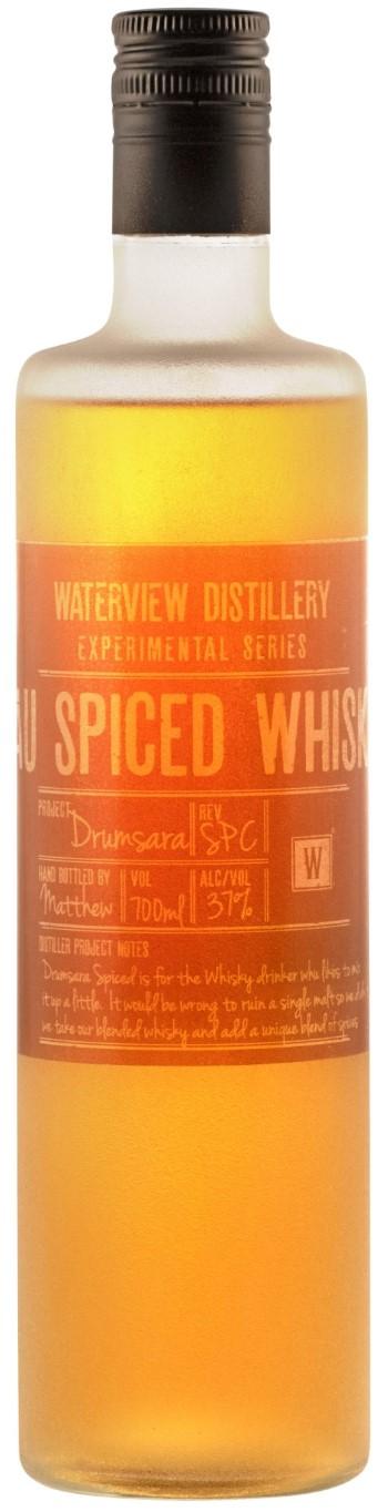 Best Australian Flavoured Whisky