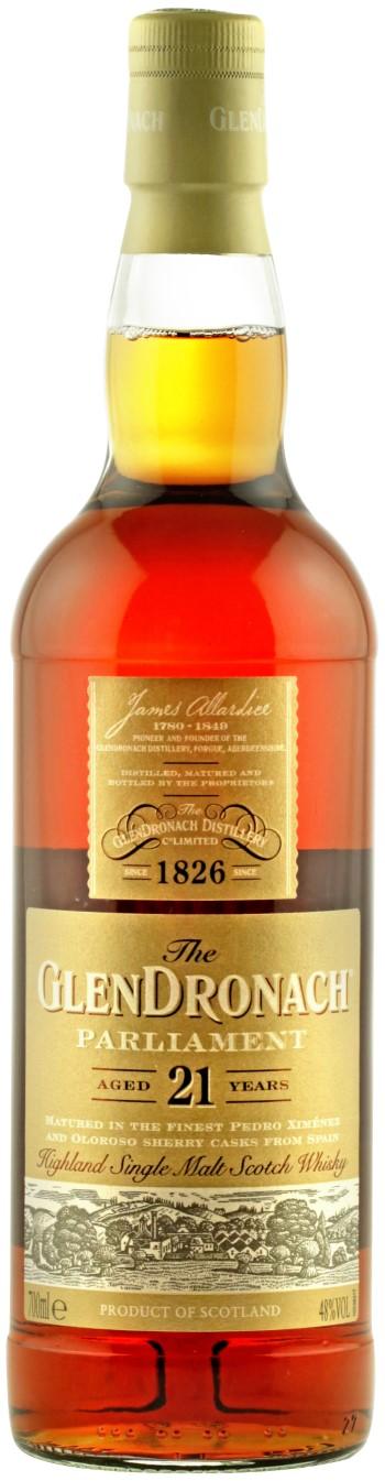 Best Scotch Highlands Single Malt