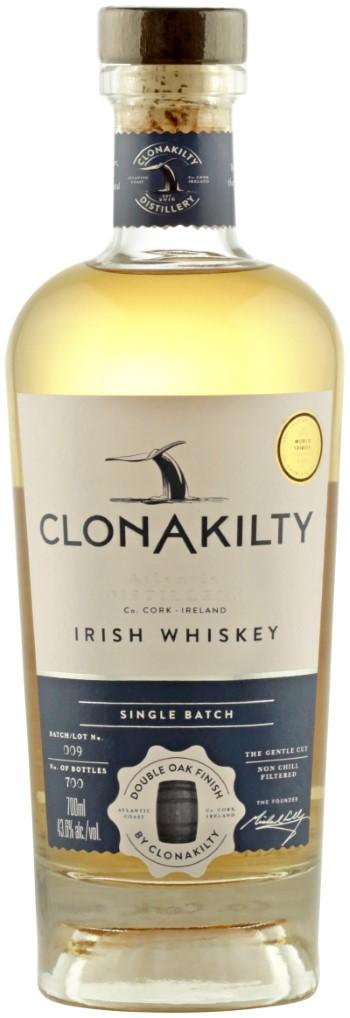 Best Irish Blended