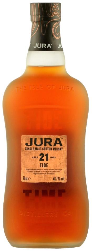 World's Best Whisky Design