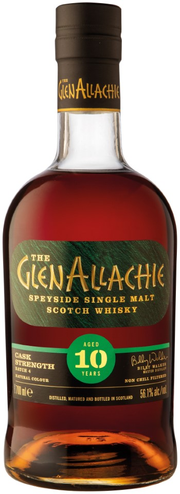 Best Scotch Speyside Single Malt