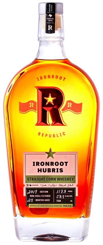 Spirit of Hvn MerCurious  Mejor whisky del mundo