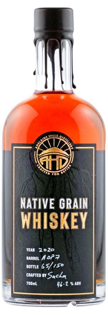 Fuji Single Grain 30 Years old  Mejor whisky del mundo
