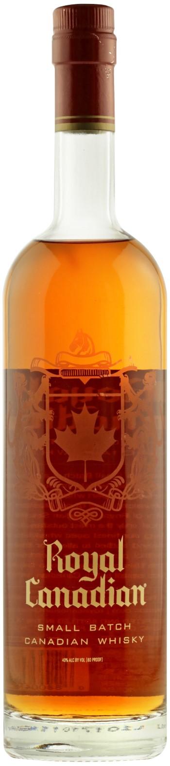 J.P. Wiser's Alumni Whisky Series  Mejor whisky del mundo