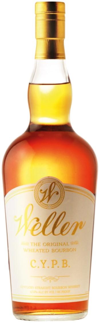 Best Kentucky Bourbon