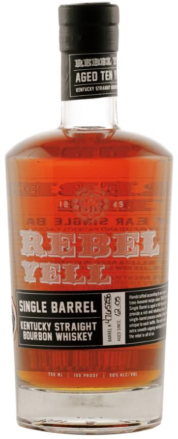 Best Kentucky Single Barrel Bourbon