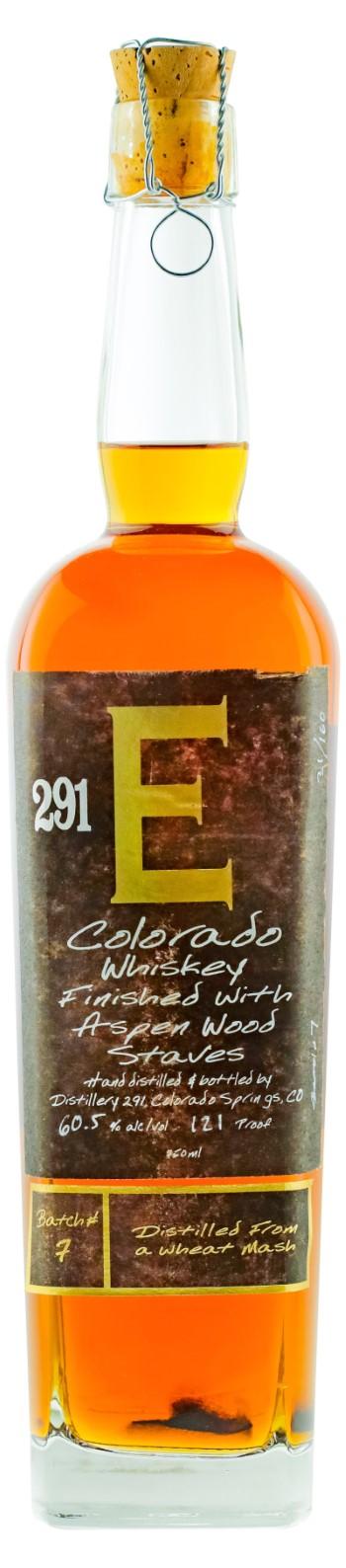 Bainbridge Two Islands Hokkaido Cask Ganadores de los wwa 2020  Mejor whisky del mundo