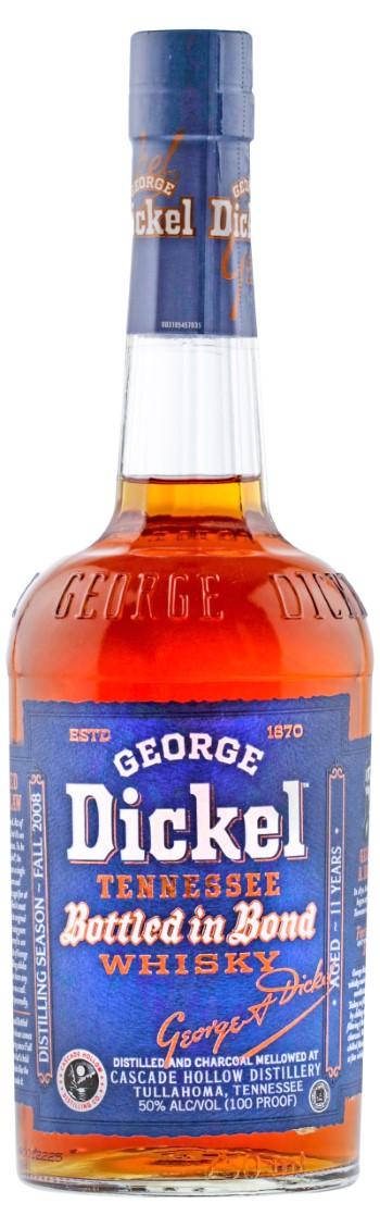 Uncle Nearest Premium Whiskey 1820 Single Barrel Ganadores de los wwa 2020  Mejor whisky del mundo