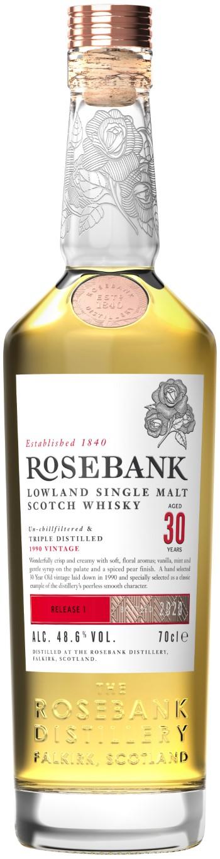 Best Scotch Lowlands Single Malt