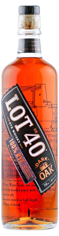 Archie Rose Rye Malt Whisky Ganadores de los wwa 2020  Mejor whisky del mundo