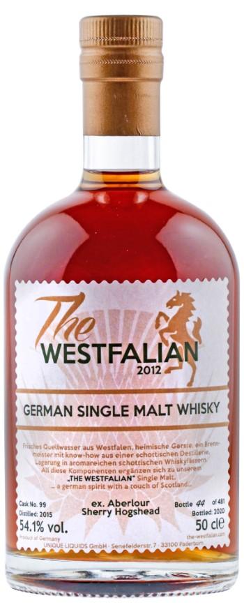 Best German Single Malt