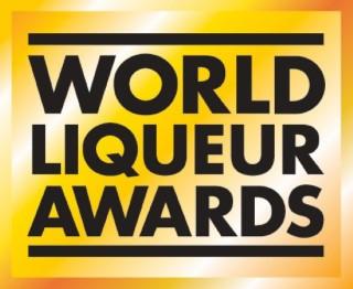 WORLD LIQUEUR AWARDS