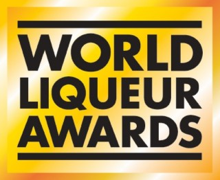WORLD LIQUEUR AWARDS