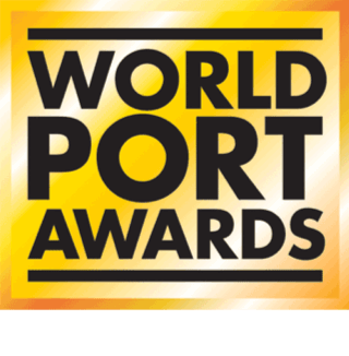 WORLD PORT AWARDS