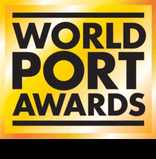 WORLD PORT AWARDS