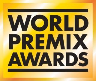 WORLD PREMIX AWARDS