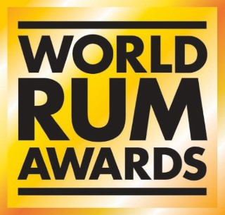 WORLD RUM AWARDS