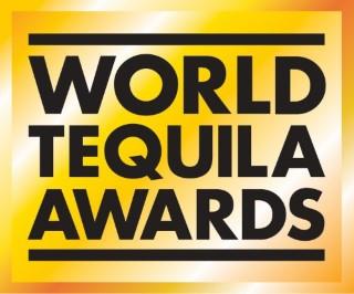 WORLD TEQUILA AWARDS