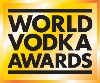 WORLD VODKA AWARDS