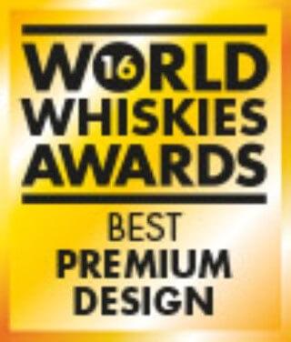Best Premium Design