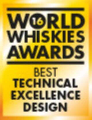 Best Technical Excellence Design