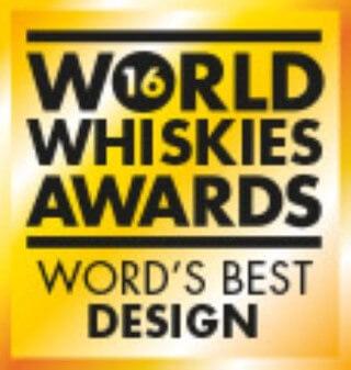 World's Best Design