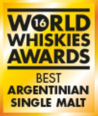 Best Argentinian Single Malt Whisky