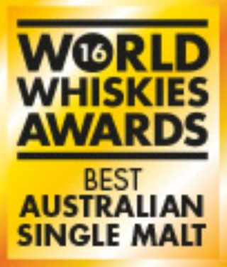 Best Australian Single Malt Whisky