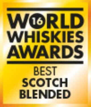 Best Scotch Blended Whisky