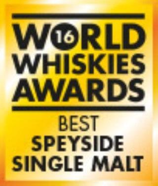 Best Scotch - Speyside Single Malt Whisky